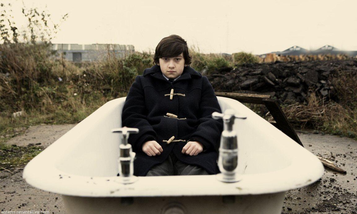 Submarine Movie 2010 Submarine 2010 uk Zerosumo