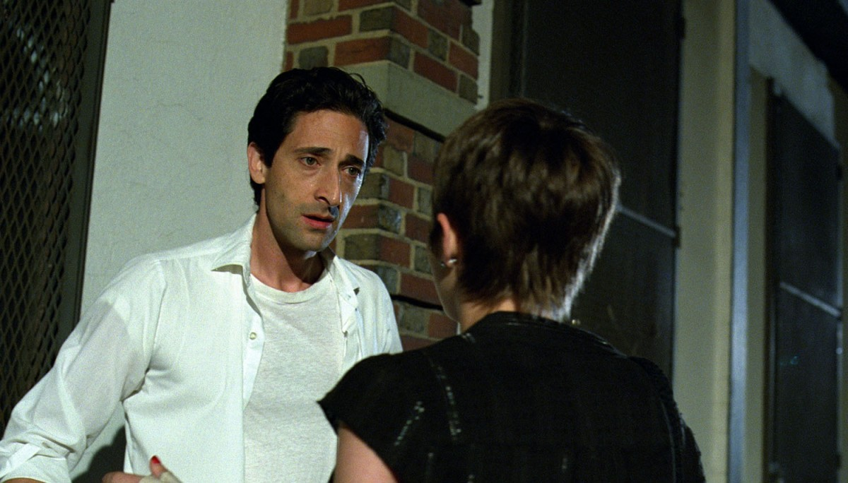 Detachment (2011/US)