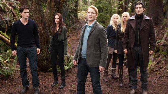The Twilight Saga Breaking Dawn Part 2 2012 Us Zerosumo