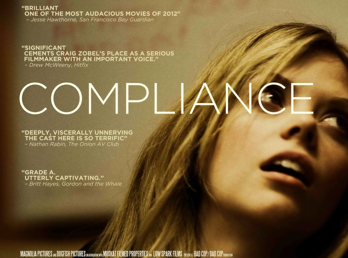 Compliance (2012/US)