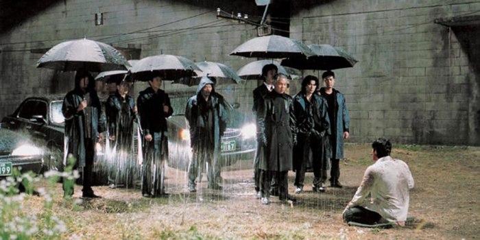 5 Hal Kenapa Film-Film Korea Selatan Lebih Bagus dari Hollywood