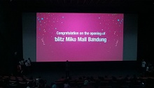 Review bioskop blitzmegaplex miko mall bandung zerosumo blitzmegaplex miko mall bandung reheart Gallery