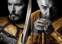 exodus gods kings